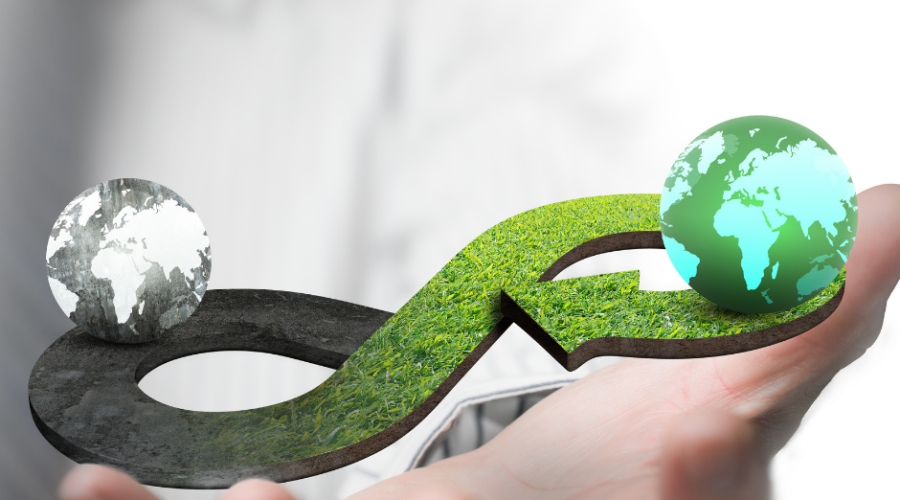 Latest research: not every circular solution makes a sustainable impact